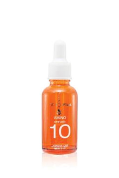 V10 Plus Amino Serum 氨基酸精華液 10ml / 30ml (Orange)