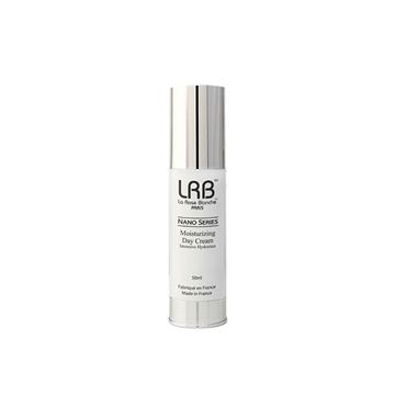 LRB Nano Moisturizing Cream 納米保濕精華 (50ml)
