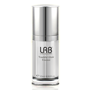LRB Youthful Glow Essence 青春定格塑型液 (15ml)